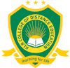 KLR College of Distance Education